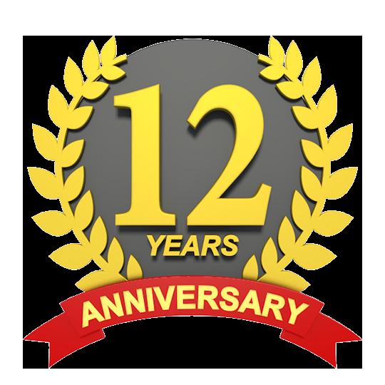 132-12-years-anniversary_free_image